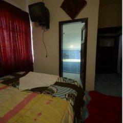 Dar Konak Pansiyon Стандартный номер с двуспальной кроватью фото 15