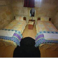 Dar Konak Pansiyon Стандартный номер с двуспальной кроватью фото 13