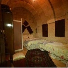 Dar Konak Pansiyon Стандартный номер с различными типами кроватей фото 5