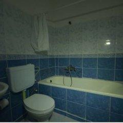 Dar Konak Pansiyon Стандартный номер с двуспальной кроватью фото 17