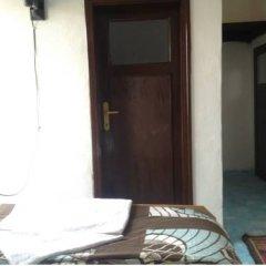 Dar Konak Pansiyon Стандартный номер с двуспальной кроватью фото 3