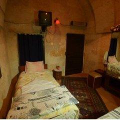 Dar Konak Pansiyon Стандартный номер с различными типами кроватей фото 6