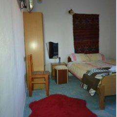 Dar Konak Pansiyon Стандартный номер с двуспальной кроватью фото 10