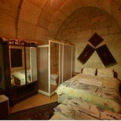 Dar Konak Pansiyon Стандартный номер с различными типами кроватей фото 9