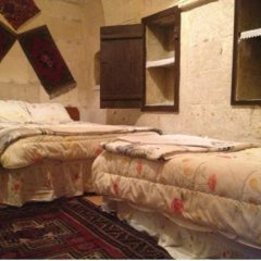 Dar Konak Pansiyon Стандартный номер с различными типами кроватей