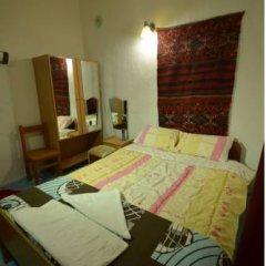 Dar Konak Pansiyon Стандартный номер с двуспальной кроватью фото 14