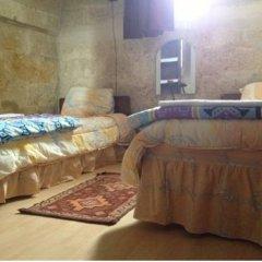 Dar Konak Pansiyon Стандартный номер с двуспальной кроватью