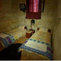 Dar Konak Pansiyon Стандартный номер с двуспальной кроватью фото 18