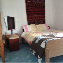 Dar Konak Pansiyon Стандартный номер с двуспальной кроватью фото 7