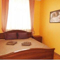 Хостел Artist на Бауманской Стандартный номер двуспальная кровать (общая ванная комната) фото 4