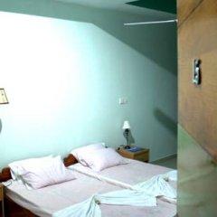 Отель Variety Stay Guest House 3* Стандартный номер фото 3