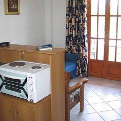 Апартаменты Costantonia Holiday Apartments Апартаменты с различными типами кроватей фото 4