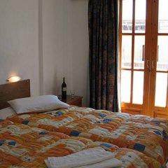 Апартаменты Costantonia Holiday Apartments Студия с различными типами кроватей фото 4