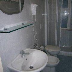 Отель Happy 3* Стандартный номер фото 3