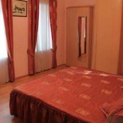 City Walls Hotel 2* Стандартный номер с различными типами кроватей фото 3