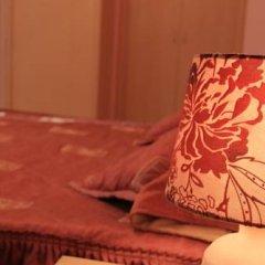 City Walls Hotel 2* Стандартный номер с различными типами кроватей
