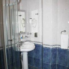 Отель Yacht club 4* Стандартный номер с двуспальной кроватью фото 2