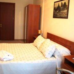Отель Yacht club 4* Люкс с различными типами кроватей фото 6