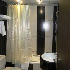 Отель Delmon Palace 3* Стандартный номер фото 8