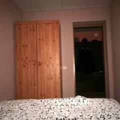 Big Bang Hostel Стандартный номер с различными типами кроватей фото 4