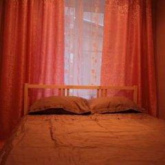 Big Bang Hostel Стандартный номер с различными типами кроватей