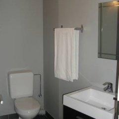 Отель Hôtel Verone 4* Стандартный номер фото 13