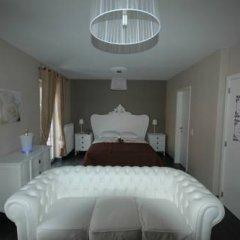 Отель Hôtel Verone 4* Стандартный номер фото 46