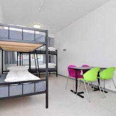 Апартаменты Anker Apartment Стандартный номер с различными типами кроватей фото 18