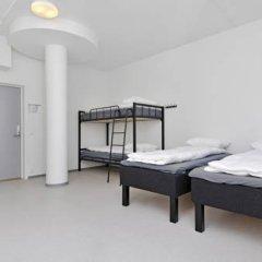 Апартаменты Anker Apartment Стандартный номер с различными типами кроватей фото 17