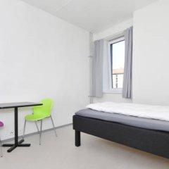 Апартаменты Anker Apartment Стандартный номер с различными типами кроватей фото 2