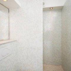 Отель Atoll 3* Апартаменты с различными типами кроватей фото 8