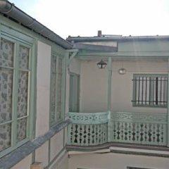 Отель Atoll 3* Апартаменты с различными типами кроватей фото 13