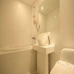 Hotel Lava 3* Номер Делюкс с различными типами кроватей фото 6