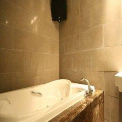 Hotel Lava 3* Номер Делюкс с различными типами кроватей фото 7