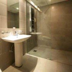 Hotel Lava 3* Номер Делюкс с 2 отдельными кроватями фото 4