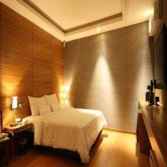 Hotel Lava 3* Номер Делюкс с различными типами кроватей