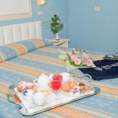 Hotel Augustus 3* Стандартный номер разные типы кроватей фото 5