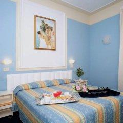 Hotel Augustus 3* Стандартный номер разные типы кроватей фото 3