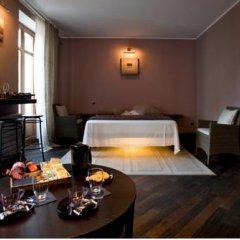 Отель Casa Svizzera Agriturismo Стандартный номер фото 23