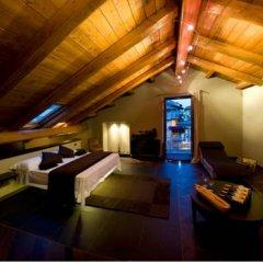 Отель Casa Svizzera Agriturismo Стандартный номер фото 7