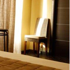 Отель Casa Svizzera Agriturismo Стандартный номер фото 17