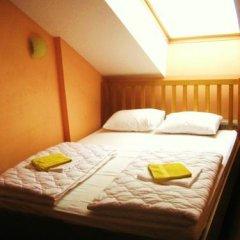 Гостевой дом Auksine Avis 3* Стандартный номер с двуспальной кроватью