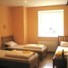Гостевой дом Auksine Avis 3* Стандартный номер с различными типами кроватей