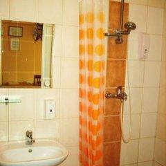 Гостевой дом Auksine Avis 3* Стандартный номер с различными типами кроватей фото 11
