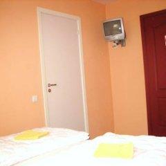 Гостевой дом Auksine Avis 3* Стандартный номер с двуспальной кроватью фото 8