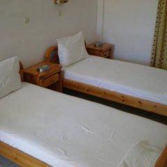 Отель Mejanis Studios 2* Студия с различными типами кроватей фото 4