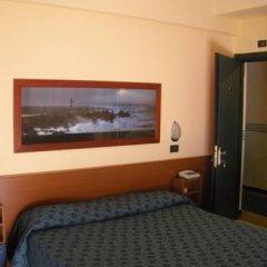 Hotel Esperia 3* Стандартный номер с различными типами кроватей
