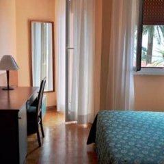 Hotel Esperia 3* Стандартный номер с различными типами кроватей фото 3