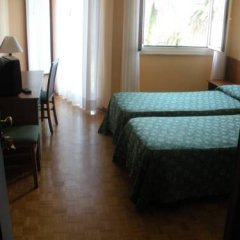 Hotel Esperia 3* Стандартный номер с двуспальной кроватью фото 4