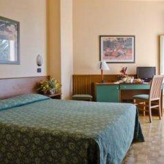 Hotel Esperia 3* Стандартный номер с двуспальной кроватью
